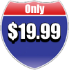 Traffic School Price $19.99