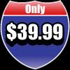 Course Price