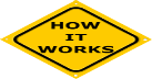 How it works_small2